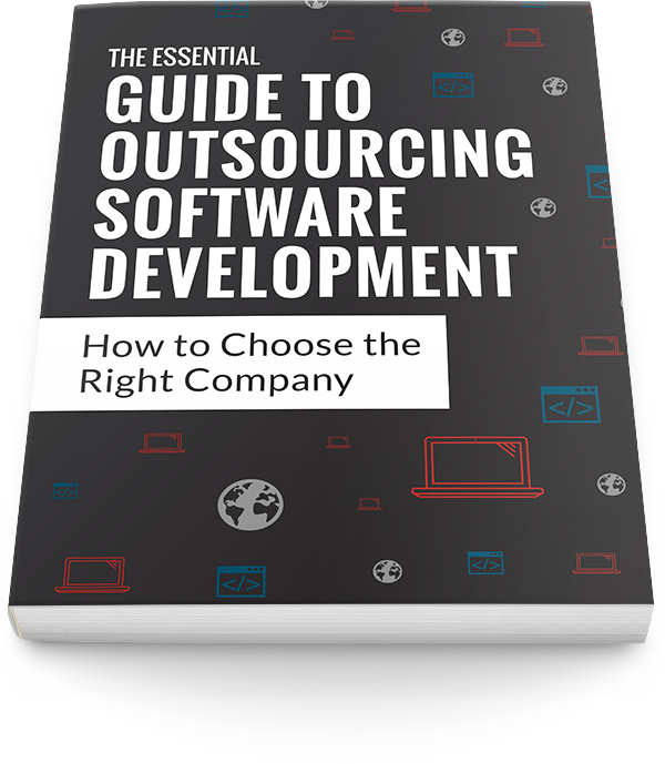 Accelerance - The Guide to Outsourcing Software Development