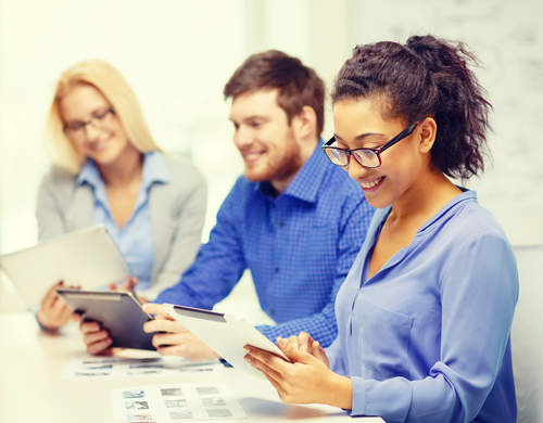 5_Reasons_Your_App_Development_Should_Be_Outsourced