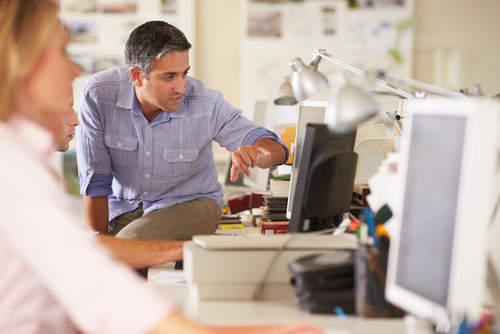 The_Benefits_of_Working_with_an_Agile_Software_Development_Service_Provider