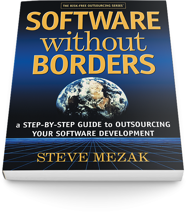 Accelerance - Software without borders