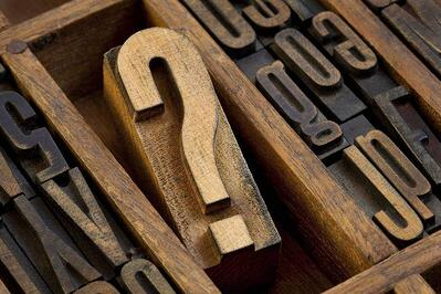 3_Questions_to_Ask_When_Choosing_Your_Outsourcing_Partner