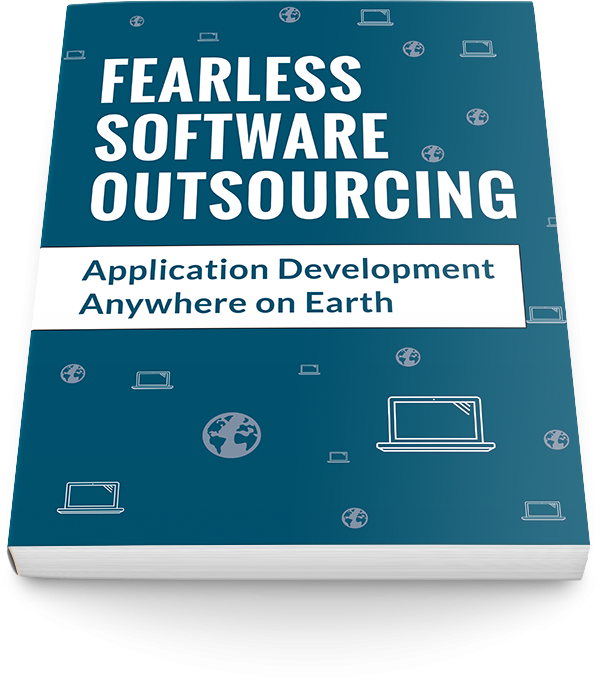 Accelerance - Fearless Software Outsourcing