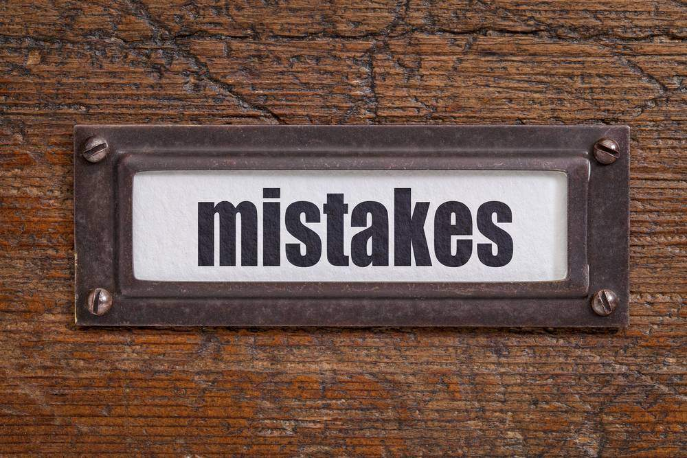 Avoiding_the_Top_9_Software_Outsourcing_Mistakes
