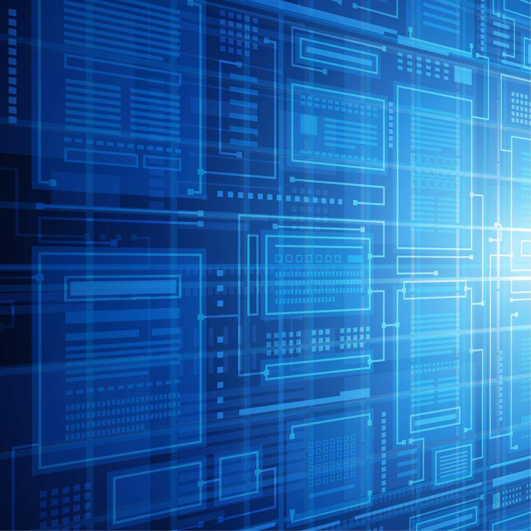 the_Future_of_Database_Management