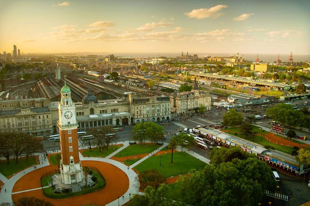 Cultural_Benefits_of_Nearshore_Outsourcing_to_Argentina