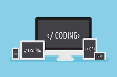 5_Software_Testing_and_QA_Tools_that_Actually_Provide_Value_