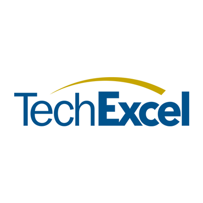 TechExcel
