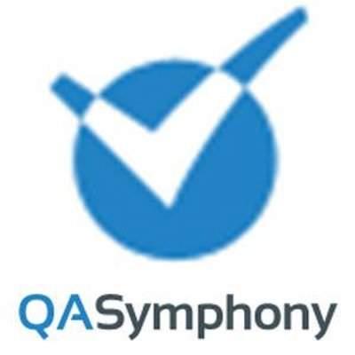 QA_Symphony