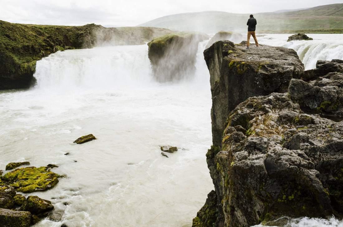 Agile_vs._Waterfall