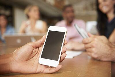 _Eliminating_Risk_When_Outsourcing_Mobile_App_Development__