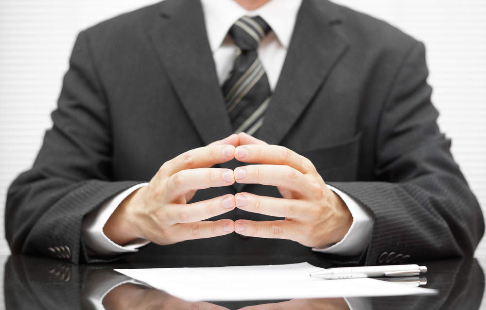 Five_Situations_When_a_CEO_Should_Consider_Outsourcing_Software_Development_