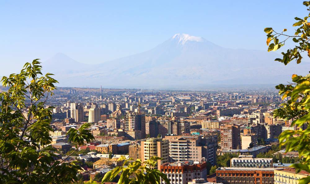 Innovation__Genius_are_Hallmarks_of_Armenia