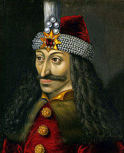 Why_the_Real_Dracula_is_a_Hero_in_Romania