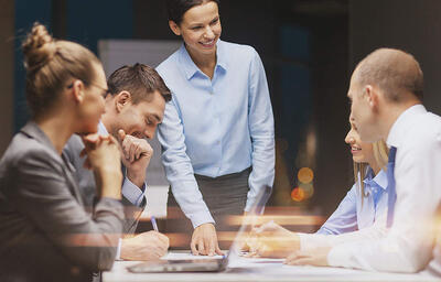 5_Tips_for_Choosing_the_Right_Development_Team_for_Your_Business