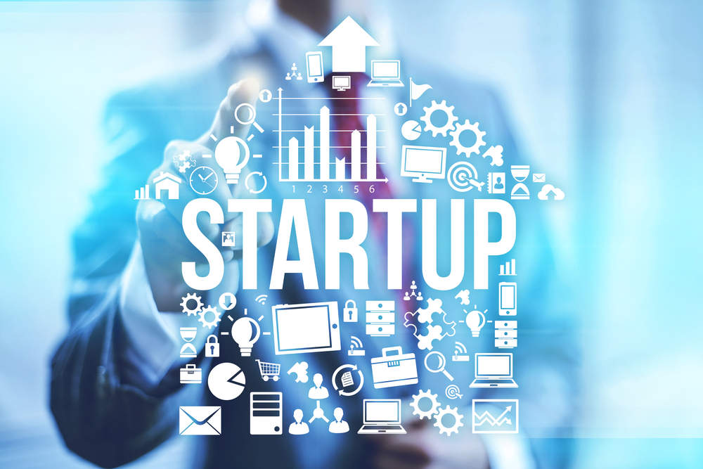 How_Startups_Can_Capitalize_on_Emerging_Tech_Trends_by_Outsourcing