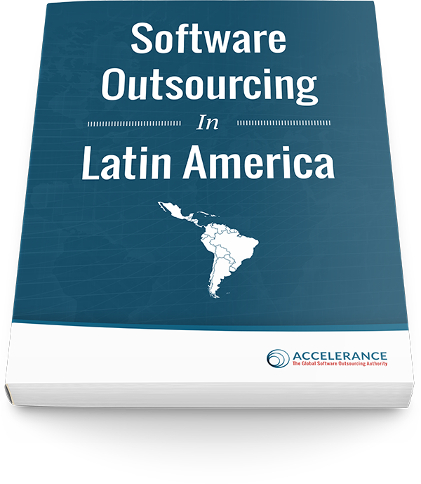 Software outsourcing in Latin America