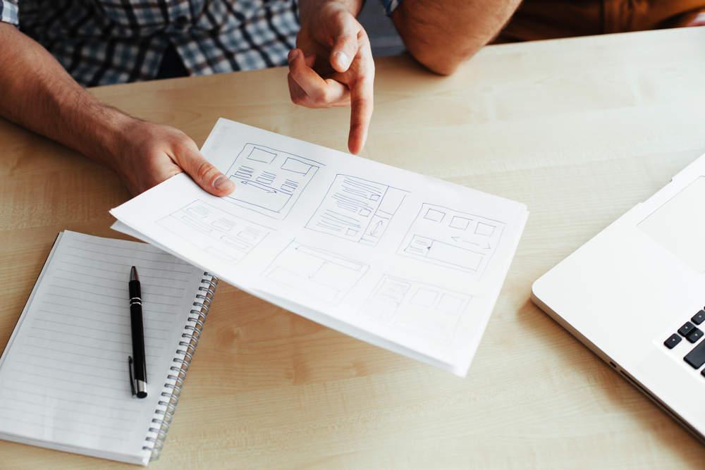 7_Killer_Web_Design_Trends_Your_Development_Work_Needs_in_2015