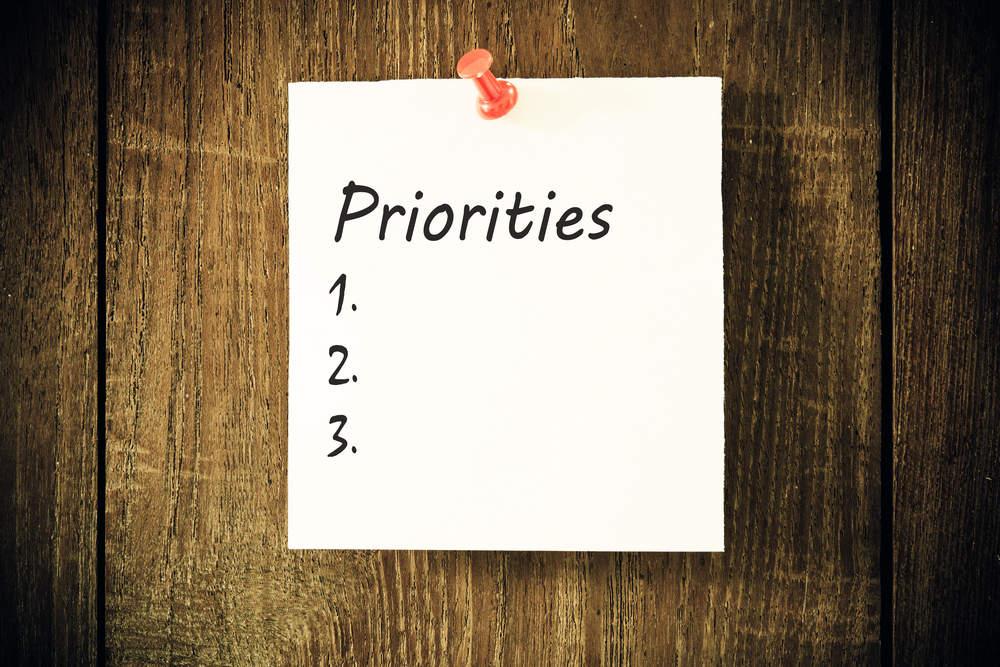 The_Top_Software_Development_Priorities_of_2015