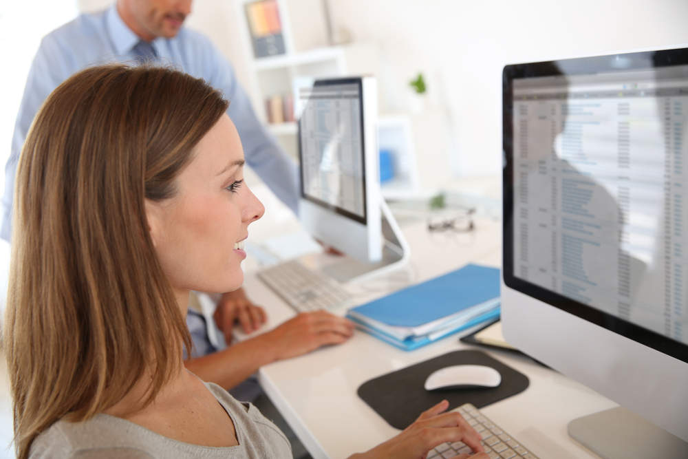 5_Reasons_Your_Startup_Should_Consider_Outsourcing_Software_Development
