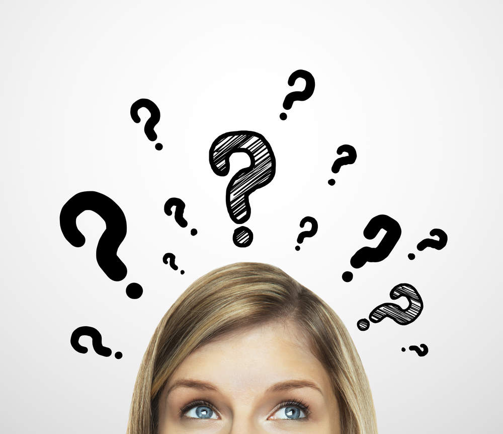 3_Questions_Every_Agency_Should_Ask_A_Potential_Outsourcing_Partner