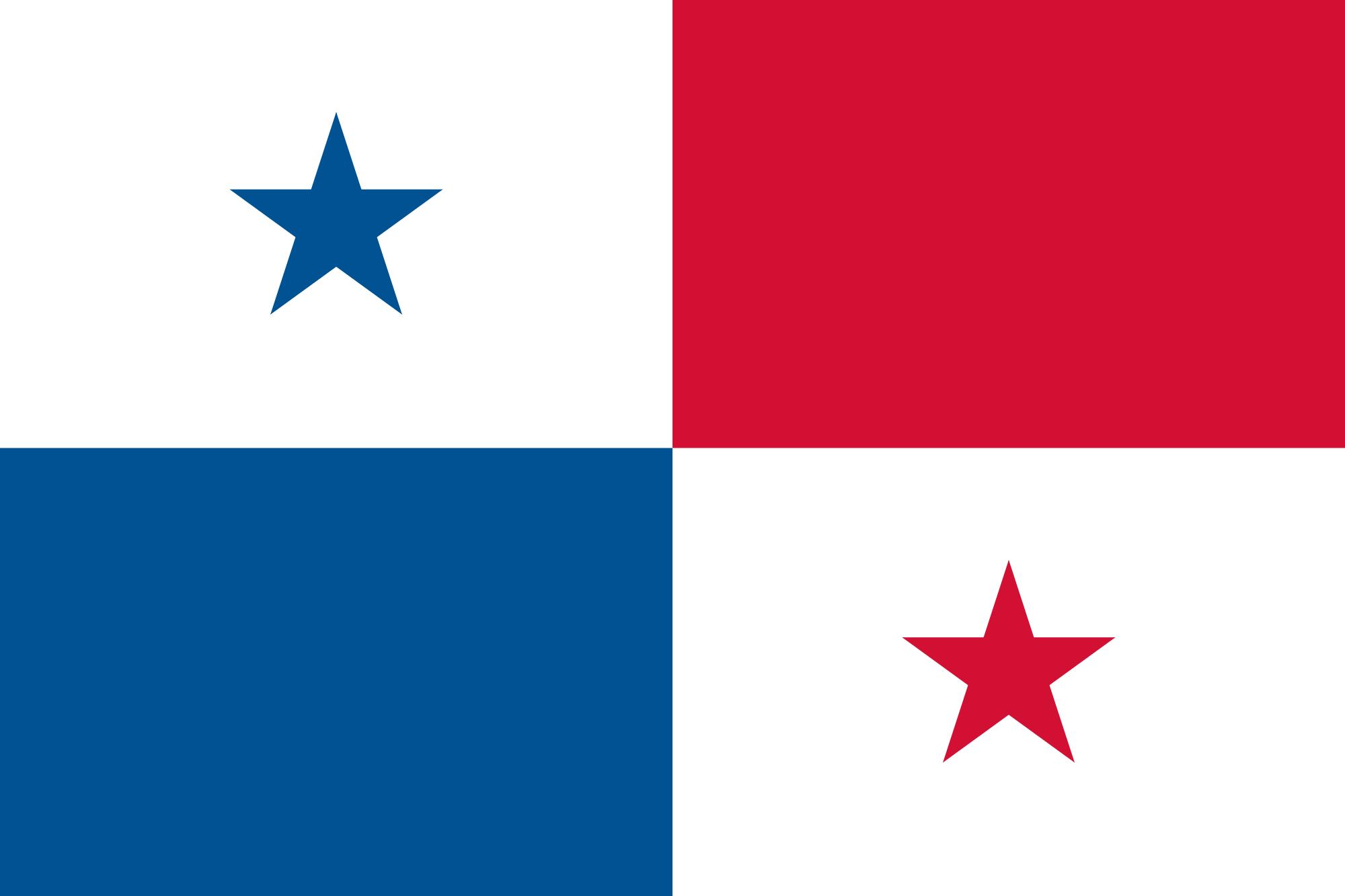 Offshore Software Development in Panama
