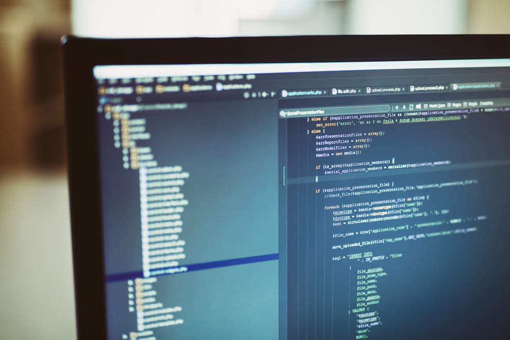 How_to_Define_Your_Software_Development_Methodology_and_Engineering_Structure