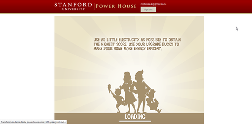 2015-05-25 12_16_48-Powerhouse.png