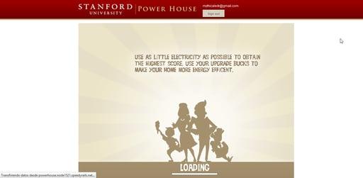 2015-05-25 12_16_48-Powerhouse.png