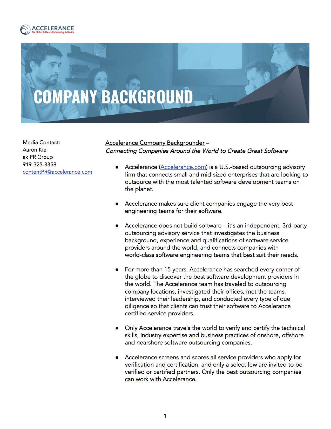 PressKit-CompanyBackground-Accelerance.png