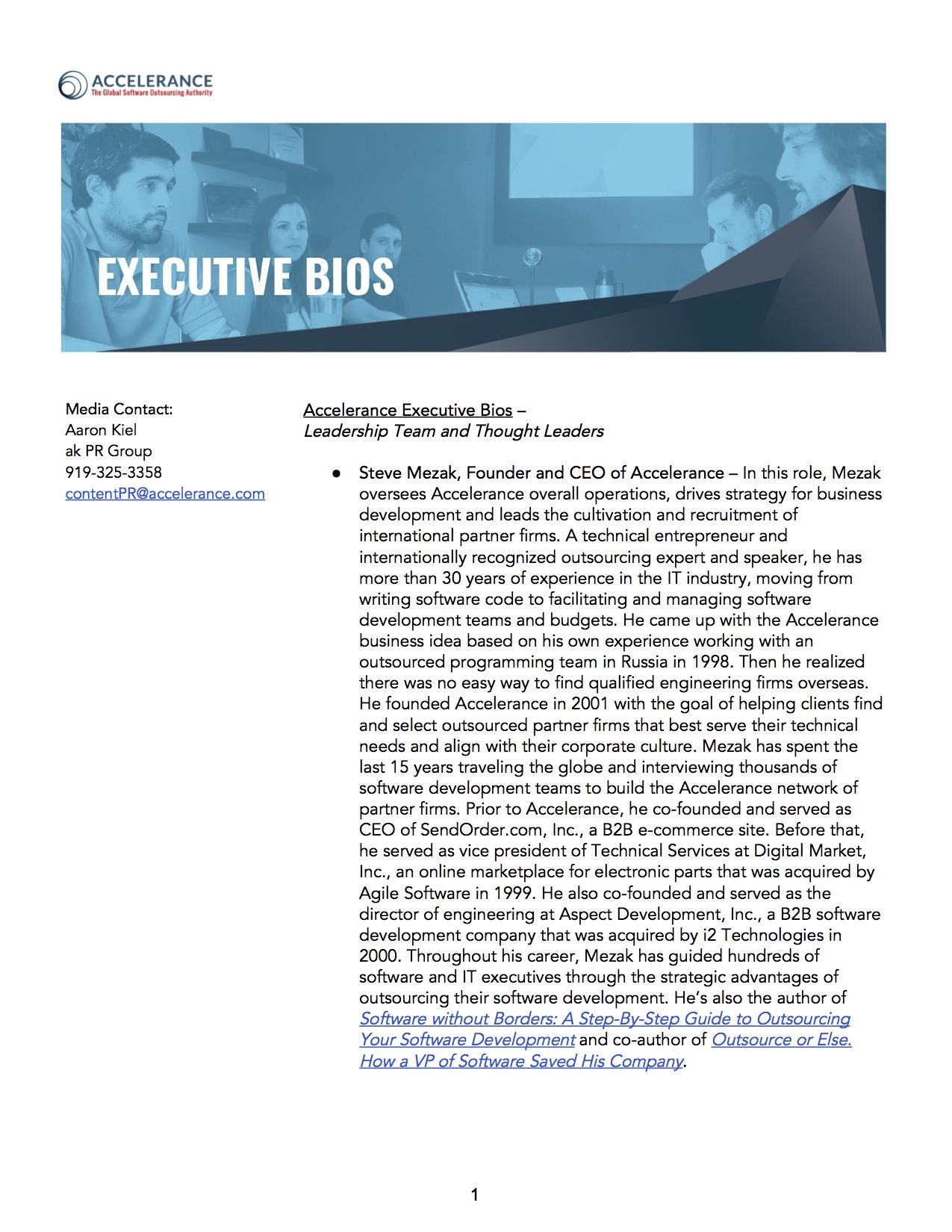 PressKit-ExecutiveBios.png