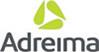 Adriema_Logo.png