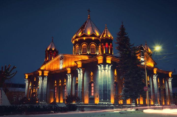 Armenian Church.jpg
