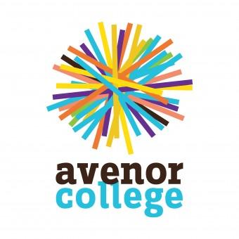 Avenor_Logo.jpg