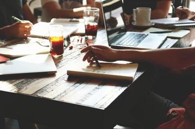 agile and company culture