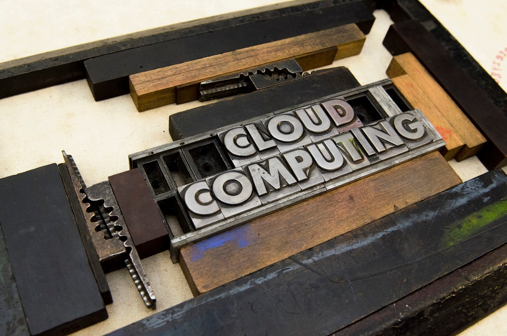 New_Paradigm_for_IT_Outsourcing_Customers_Embrace_Cloud_Standardization.jpg