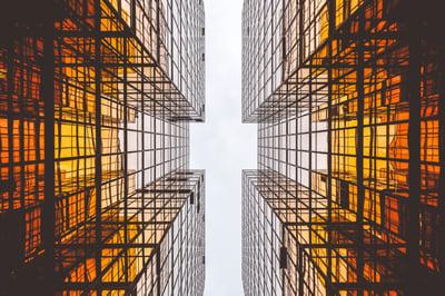 architecture-skyscraper-urban-city-office.jpg