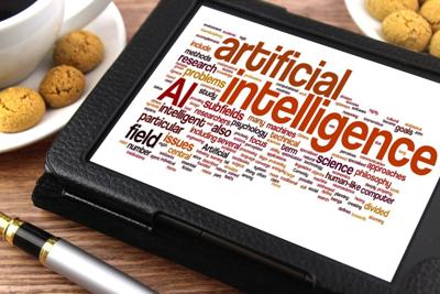 artificial-intelligence_blog.jpg