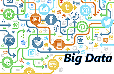 Six Dos and Don'ts for Outsourcing Big Data Analytics