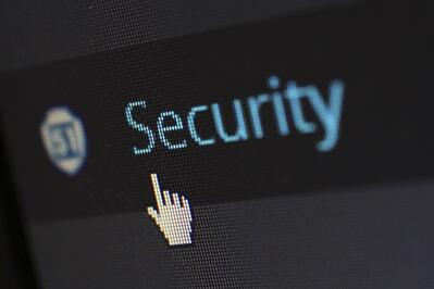 security-protection-anti-virus-software-cms.jpg