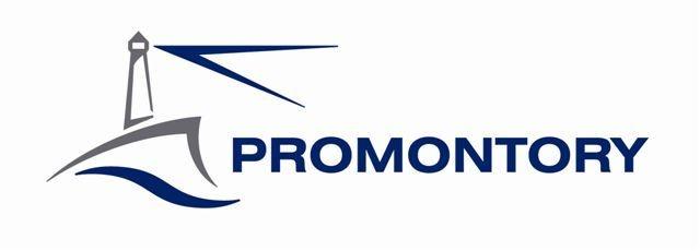 New_Promontory_Logo_Large1.jpg
