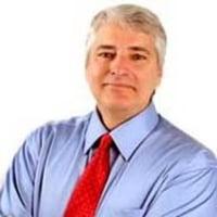 George Janetakis