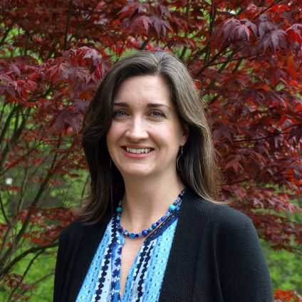 Hollie Felice, Research Analyst