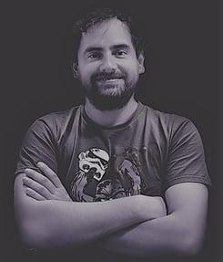 Kenneth-Lopez-1.jpg