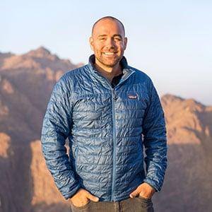 Konrad-Waliszewski-Travel-Startup-Blog