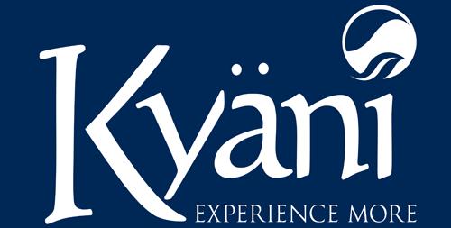 Kyani-Logo.png