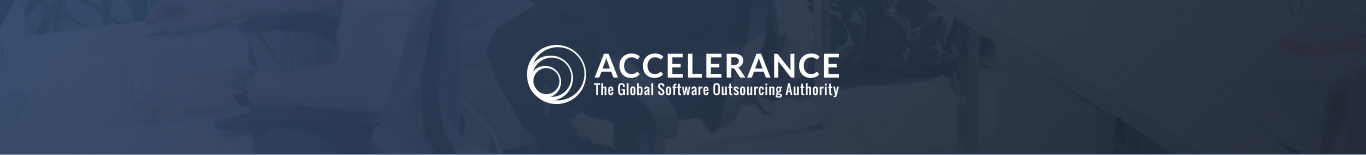 Accelerance_logo.png