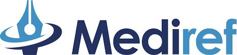 Mediref_logo.png