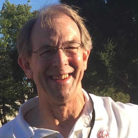 Ron Lichty, Owner