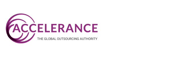 THE GLOBAL OUTSOURCING AUTHORITY- LEFT ALIGN