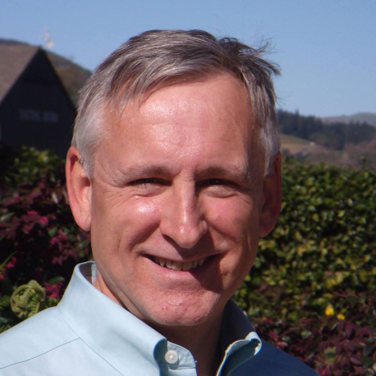 Steve Mezak